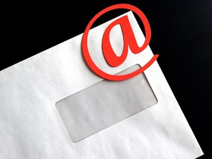 email_privacy_act_revision_could_add_better_protections